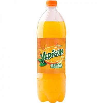 Yedigün 1 liter