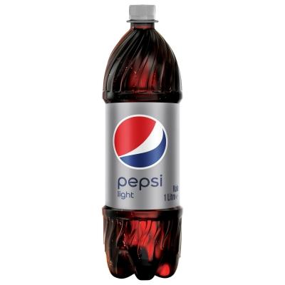 Pepsi Light 1 liter